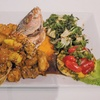 $15 For $30 Worth Of Casual Family Dining