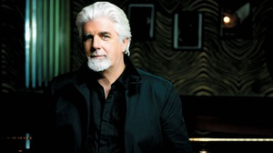 Celebrity Theatre: Michael McDonald at Celebrity Theatre