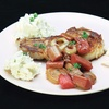 $15 For $30 Worth Of Casual Fine Dinner Dining