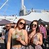 Long Beach Taco & Beer Festival