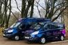 Invergordon Port Tour 16 passengers max, Tour round the North. Pric...