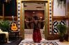 Espectáculo flamenco en Triana con bebida