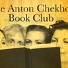 The Anton Chekhov Book Club
