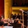 New York Philharmonic: La Jolla Music Society's Celebrity Orchestra...