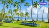 ✈ RÉPUBLIQUE DOMINICAINE | Samana - Grand Paradise Samana 4* - Tout...