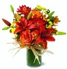 FABULOUS FLOWERS AND GIFT BASKETS - Maplewood: $25 For $50 Toward Floral Arrangements