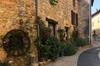 Excursion privée d'une journée dans le Beaujolais et à Pérouges ave...