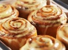 Delivery or Pickup from Cinnabon