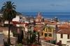 Excursión guiada de día completo en Tenerife con Parque Nacional de...