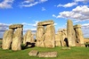 Stonehenge In A Private Vehicle Service From London With Admission ...