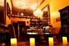 Wine Tasting at Vampire Vineyards Tasting Room and Lounge in Beverl...