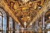 Visite guidée privée d'une journée au château de Versailles et aux ...