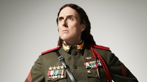 """Kravis Center for the Performing Arts: """"Weird Al"""" Yankovic: The Mandatory Tour"""