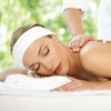 $30 for a 1-Hour Orthopedic Massage (Reg. $60)