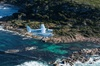 Margaret River 3 Day Retreat by Seaplane