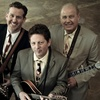 Bluegrass Band Hot Rize: 40th Anniversary Tour - Thursday, Feb. 15,...