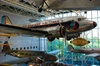 Babylon Tours LLC - Washington DC: Private Guided Tour of the Smithsonian National Air and Space Museum