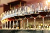 Private Day Tour: Napa Valley Wine Tasting from San Francisco - 6hrs