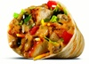 $10 For $20 Worth Of Southwestern Cuisine