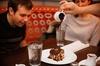 Boston Chocolate Tours w/ Private Tour Option