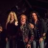Aerosmith Tribute Pandora's Box