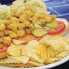 $10 For $20 Worth Of New Orleans Cuisine & Beverages