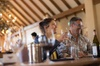 Wine Tasting and Lunch at Voyager Estate Winery, in Margaret River