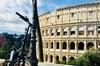 Le gemme di Roma - Tour con esperienza gastronomica in e-bike