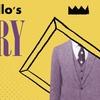 "Tom Stoppard's ""Henry IV"" - Sunday October 16, 2016 / 2:30pm (Post-..."
