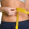 $165 for 12 Lipo-Mino Injections (Reg. $330)