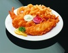 TWO PADDLES FISH & GRILL - Western San Diego: $10 For $20 Worth Of Seafood