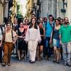 "Simone Dinnerstein's ""Mozart in Havana"" - Sunday June 18, 2017 / 5:..."