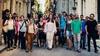 "Simone Dinnerstein's ""Mozart in Havana"" - George Mason: Simone Dinnerstein's ""Mozart in Havana"" - Sunday June 18, 2017 / 5:00pm"
