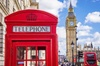 Best of London in 2.5 hours: Self-Guided Tour with Mobile App