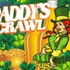 St. Paddy's Weekend Pub Crawl Boston - March 11, 17 and 18, 2017