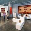 San Francisco Tribal & Textile Art Show 2018 - Feb 9-11, 2018 at 11...