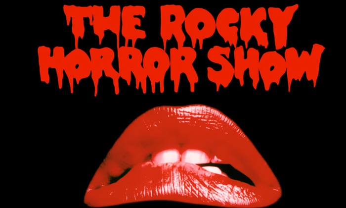 Downtown Theatre - Hiddenbrooke: The Rocky Horror Show at Downtown Theatre