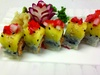 $10 for $20 Worth of Sushi and Japanese Cuisine