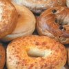 $10 For $20 Worth Of Catering, Bagels & More