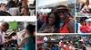 Islands In The Park Caribbean Food, Wine & Beer Festival - Saturday...