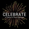 Celebrate: A Tribute to Three Dog Night - Friday, Dec 6, 2019 / 8:00pm