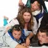 """Sh*t-Faced Shakespeare: """"A Midsummer Night's Dream"""" - Saturday Febr..."""