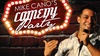 Brea Improv - Brea Improv: Comedian Mike Cano - Wednesday December 7, 2016 / 8:00pm