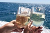 Half-Day Cruising Experience with Seafood Banquet in Broome
