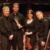 "Boston Musica Viva: ""Old Friends & New Finds"" - Saturday November 5..."