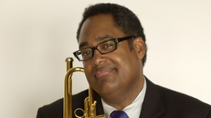 "Broward Center for the Performing Arts - Amaturo Theater: ""A Tribute to Dizzy Gillespie"" - Wednesday December 14, 2016 / 7:45pm"