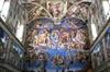 Tour di un'intera giornata di Roma e del Vaticano