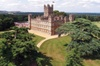 Small Group Tour: Downton Abbey and Village Tour of Locations from ...