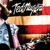 """Ted Nugent: """"Rockin' America Again!"""" - Tuesday July 11, 2017 / 8:00..."""