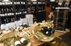Visite culinaire à Paris: expérience gastronomique en petit groupe...